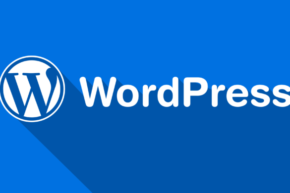 What is WordPress and what is it used for?