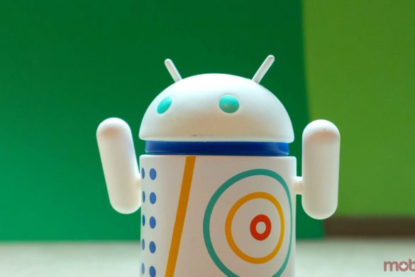 13 Amazing Open Source Android Apps Written in Java